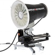 SprayStream SS71