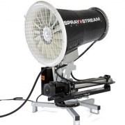 SprayStream SS71