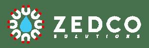 logoZedcoFinalbasdepage